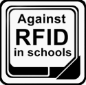 Against RFID RTLS students