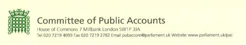 Public Acc Comm